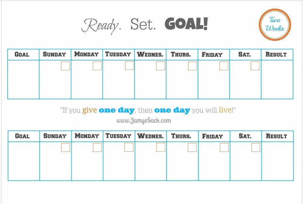 Pin On Document Template Example regarding Two Week Calendar