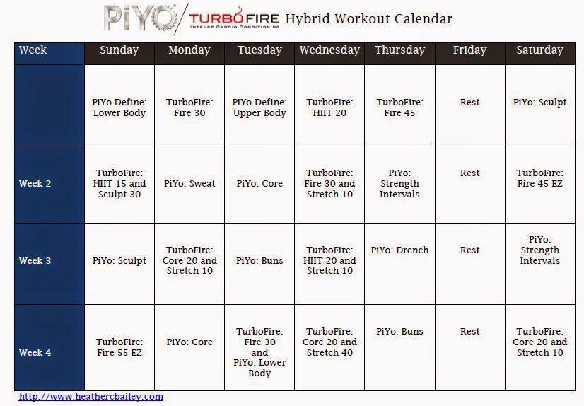 Piyotf1 826×574 Pixels | Turbo Fire, Turbo Fire regarding Piyo Calendar Printable