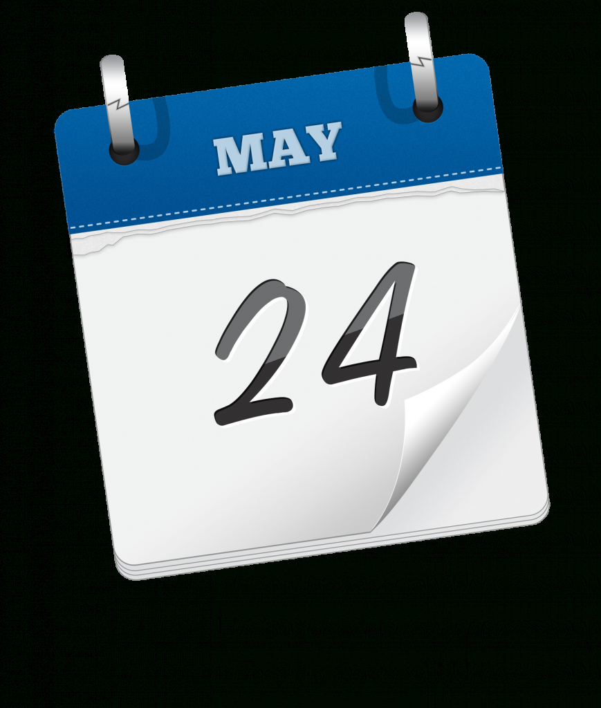 Please Mark Your Calendars: Friday, May 24Th Is A School inside Please Mark Your Calendar For