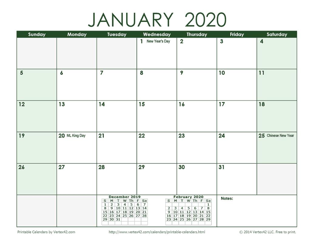 Print 2 Calendars Outlook 2020 | Month Calendar Printable with regard to Print Yearly Calendar Outlook