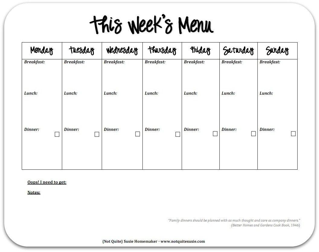 Print 2 Week Calendar | Ten Free Printable Calendar 20202021 in Two Week Calender