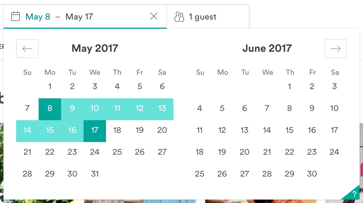 Print Calendar Custom Date Range | Calendar Template 2020 throughout Qualtrics Date Range Picker