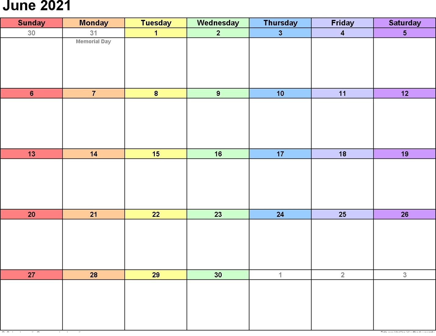 Print Calendar Microsoft Word | Ten Free Printable pertaining to 2021 Word Calendar Wincalendar