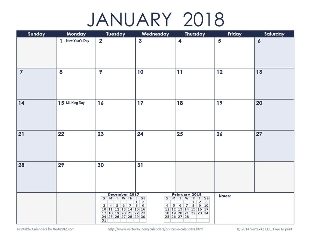 Print Free Sunday Through Saturday Calendar :Free Calendar Template regarding Sunday Thru Saturday Calendar