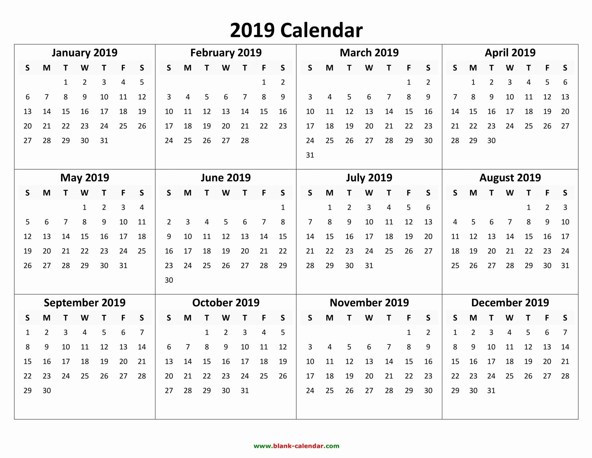 Printable 2021 3 Month Calendar   Avnitasoni throughout Three Month Printable Calendar 2021