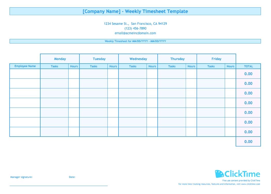 Printable Blank Biweekly Employee Schedule  Calendar throughout Multi Month Calendar Template