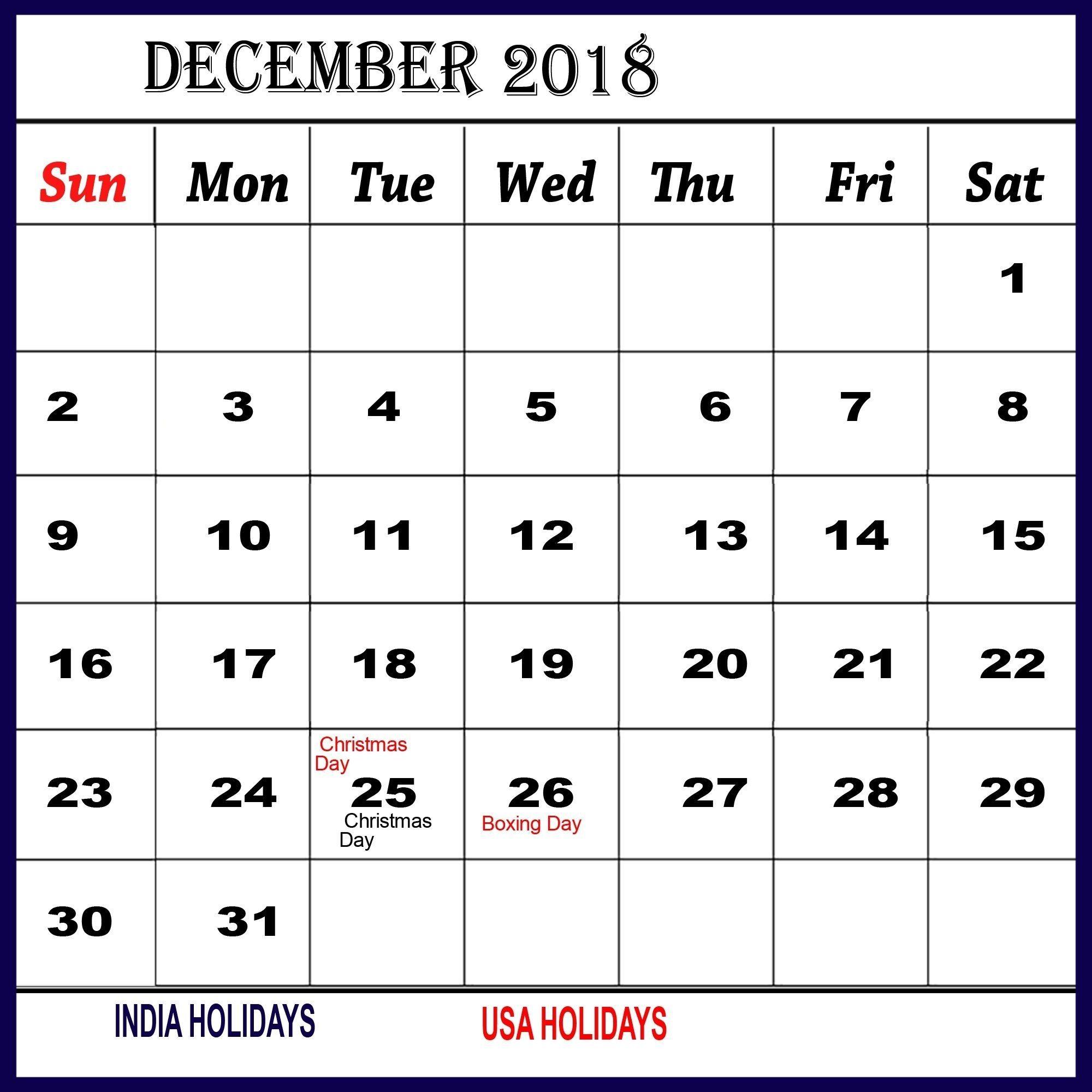 Printable Calendar May 2021 Vertex | Free Printable Calendar with Vertex Free Calendar