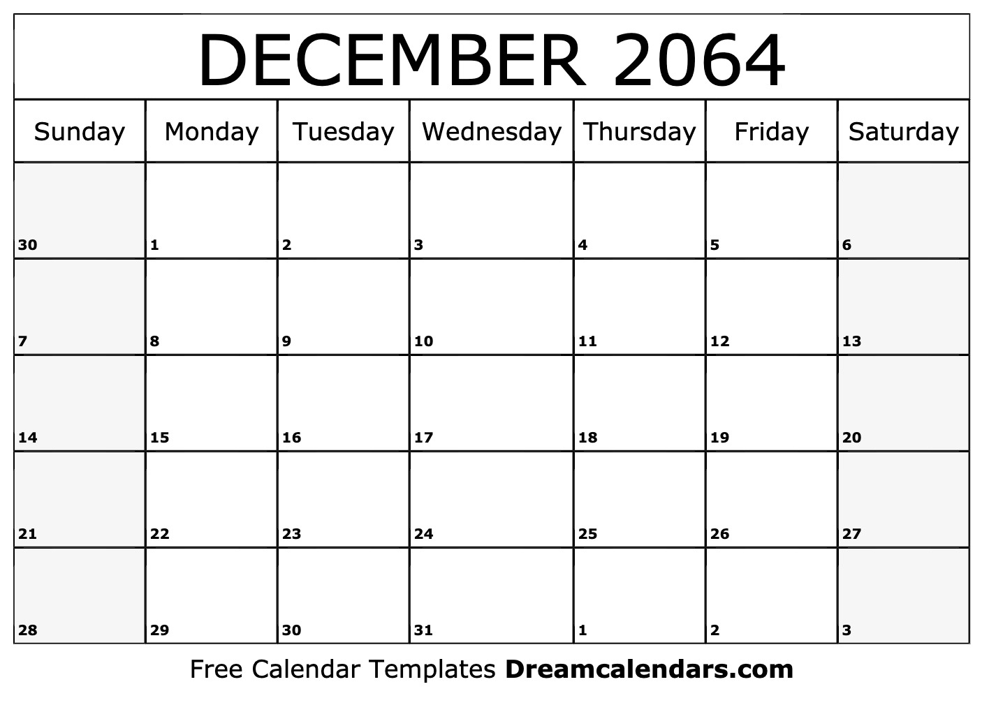 Printable Calendar November 2020 Wincalendar | Month inside Wincalendar Calendar Maker