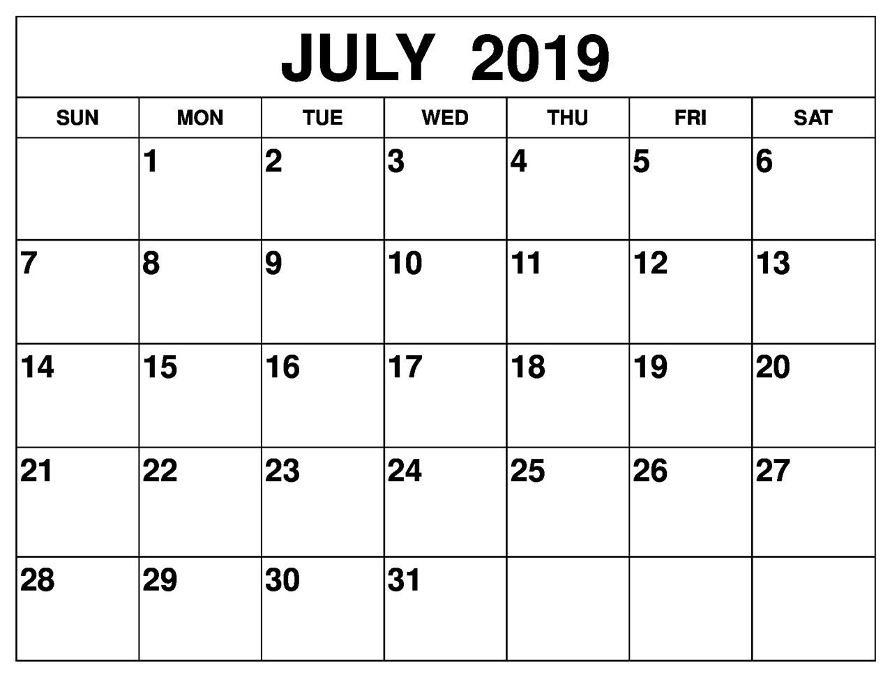 Printable Calendar November 2020 Wincalendar | Month throughout Wincalendar Calendar Maker