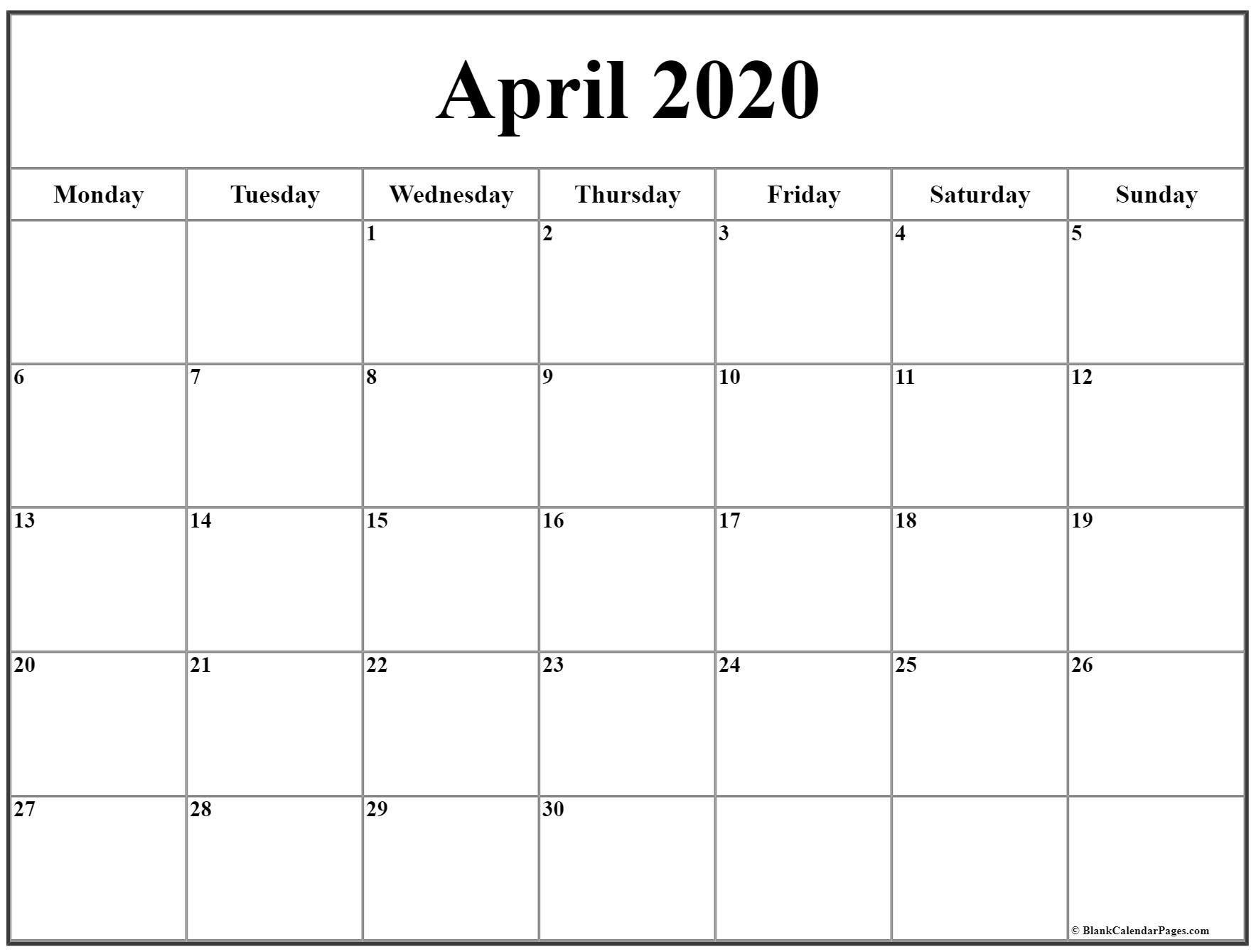 Printable Calendars Monthly Sunday Through Saturday | Month Calendar Printable regarding Sunday Thru Saturday Calendar