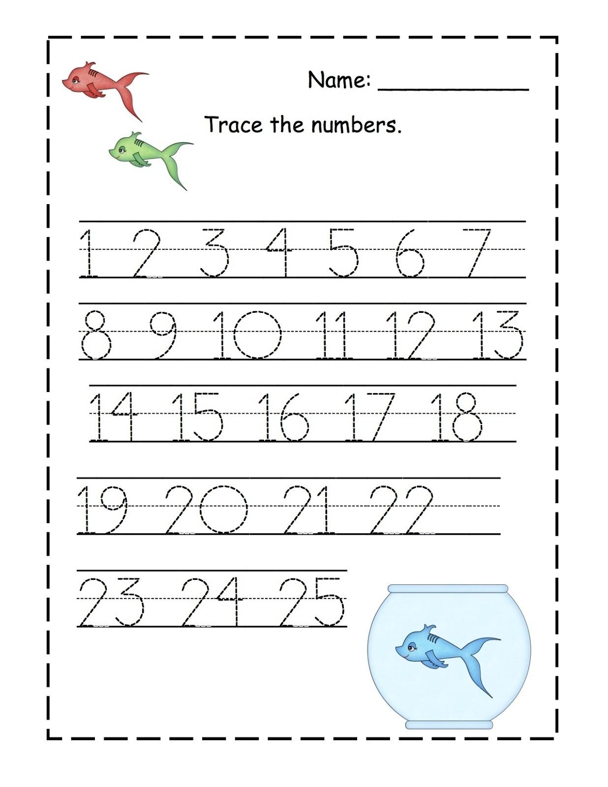Printable Numbers Up To 31 | Ten Free Printable Calendar regarding Printable Numbers 1-31