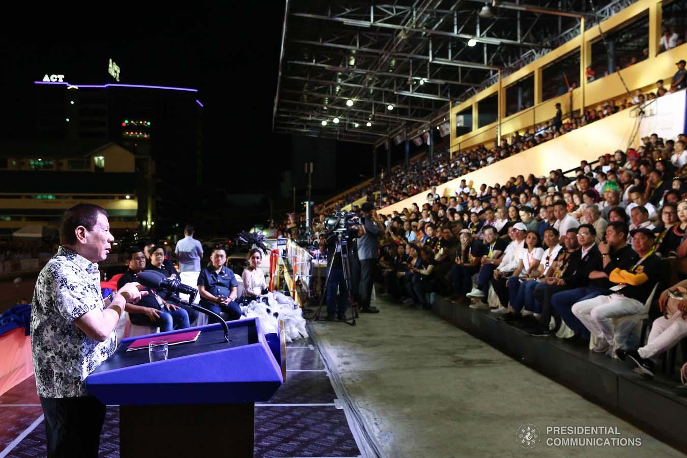 Radyo Pilipinas Uno   National with regard to Kontra Pelo Ng Manok Panabong
