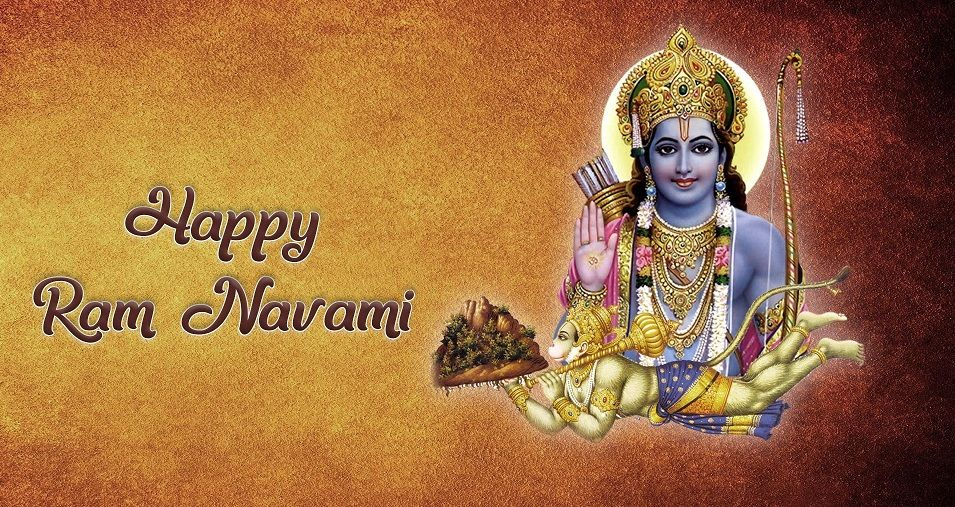 Rama Navami In 2019 Is On 14Th April, Sunday. As Per The for Calender Of 1993 Sunday Which Festival