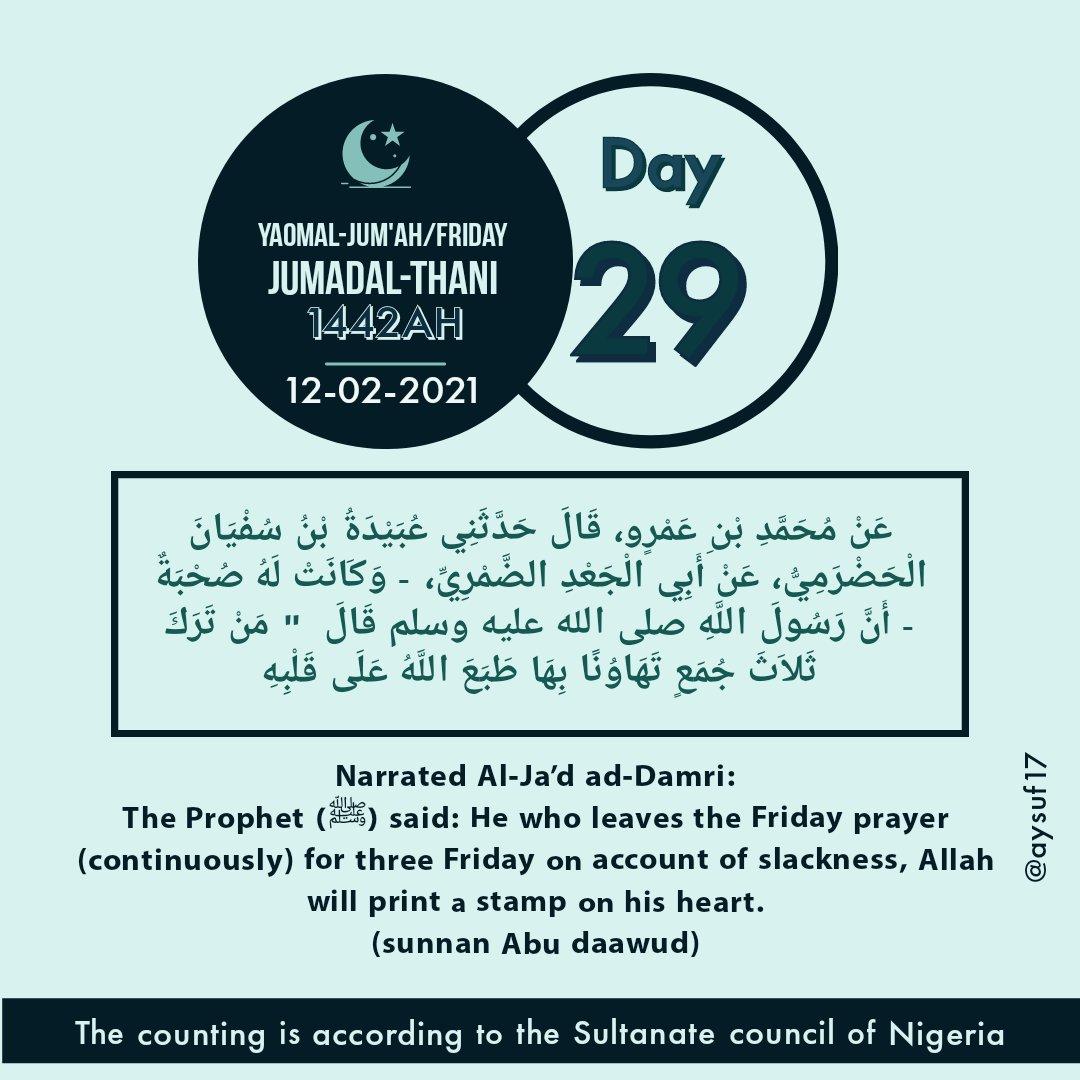 Ramadan 2021 Nigeria : Wqnkajmnw7Lr9M  In 2018, We intended for Islamic Calendar In Nigeria