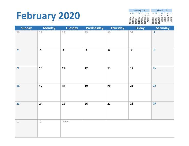 Remarkable Blank Calendar Template Excel Excel Calendar in Remarkable Calendar Template