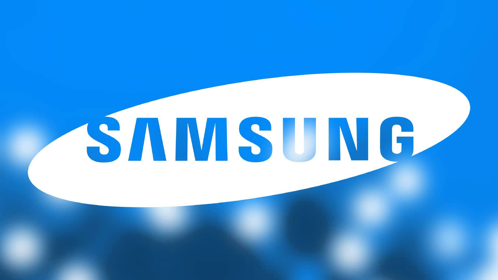 Samsung Dethroned Intel (Of Core I3, I5, I7 Fame) As with regard to Apple Calendar Icon Generator