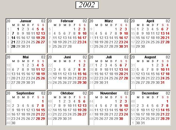 Serviceseiten Uniklagenfurt  Kalendef inside Malayalam Calendar 2001 May