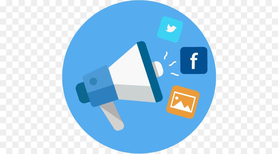 Social Media Marketing Icon Png 10 Free Cliparts inside Apple Calendar Icon Generator