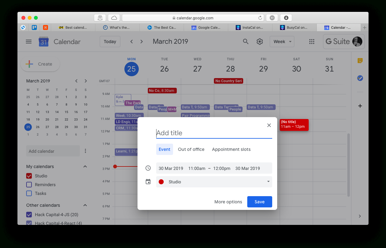 Soft & Games: Google Calendar App For Mac Download with regard to Google Calendar Desktop App