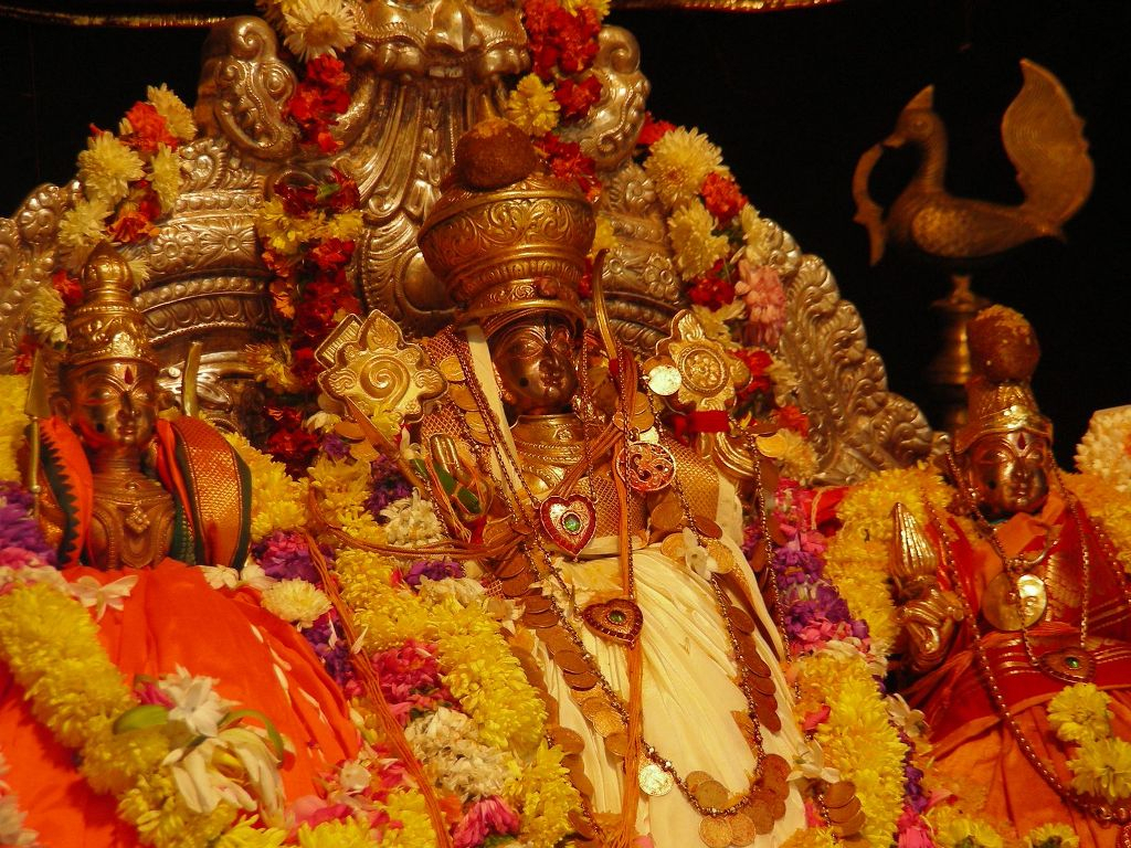 Sri Rama Navami (Sanskrit:श्री राम नवमि | Hindi: श्री रमा within Masagalu In Kannada