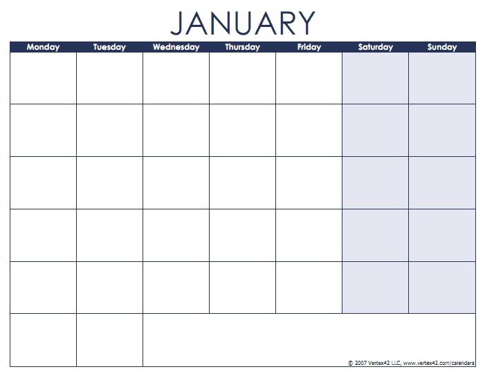 Sunday Through Saturday Calendar Pdf Graphics | Calendar Template 2020 within Sunday Thru Saturday Calendar