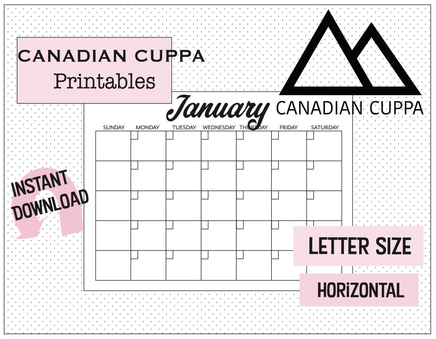 Sunday To Saturday Calendar   Calendar Printables Free Blank intended for Weekly Calendar Sunday To Saturday