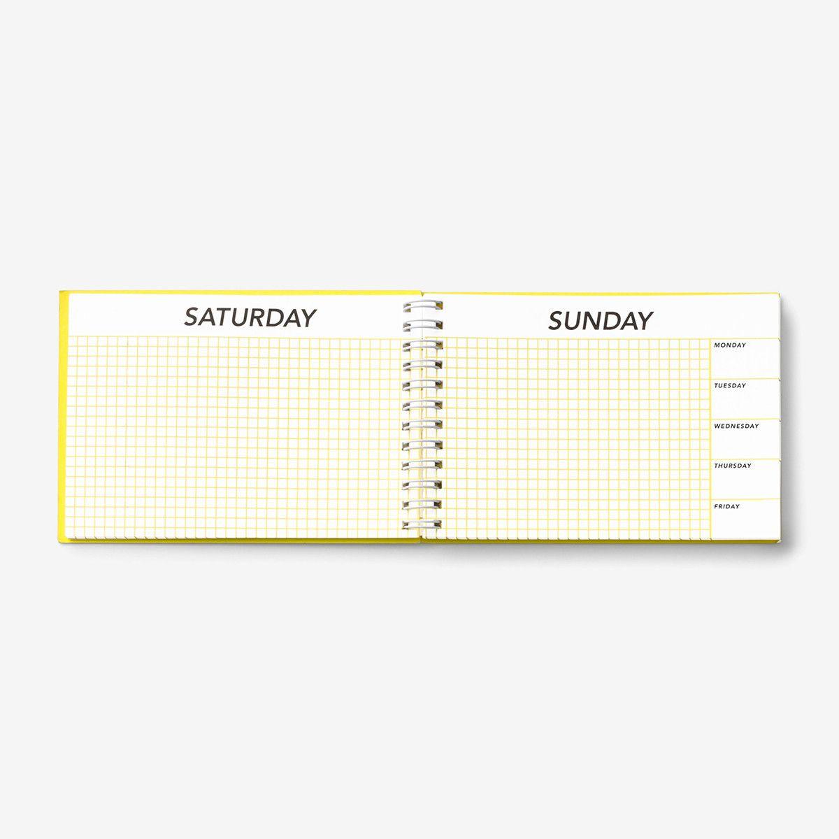 Sunday To Saturday Calendar   Calendar Printables Free Blank with regard to Weekly Calendar Sunday To Saturday