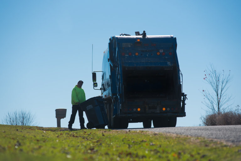 Sws3952   Southwest Sanitation pertaining to Nelson Recycling Calendar