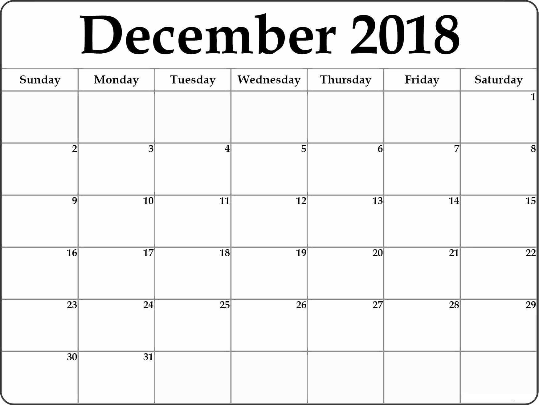 Take 8X11 January 2020 Printable | Calendar Printables regarding 8X11 Calendar Printable