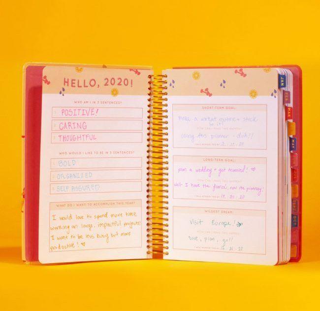 The Cutest 2020 Printable Calendars *Free*  Blogilates In regarding Blogilates September Calendar