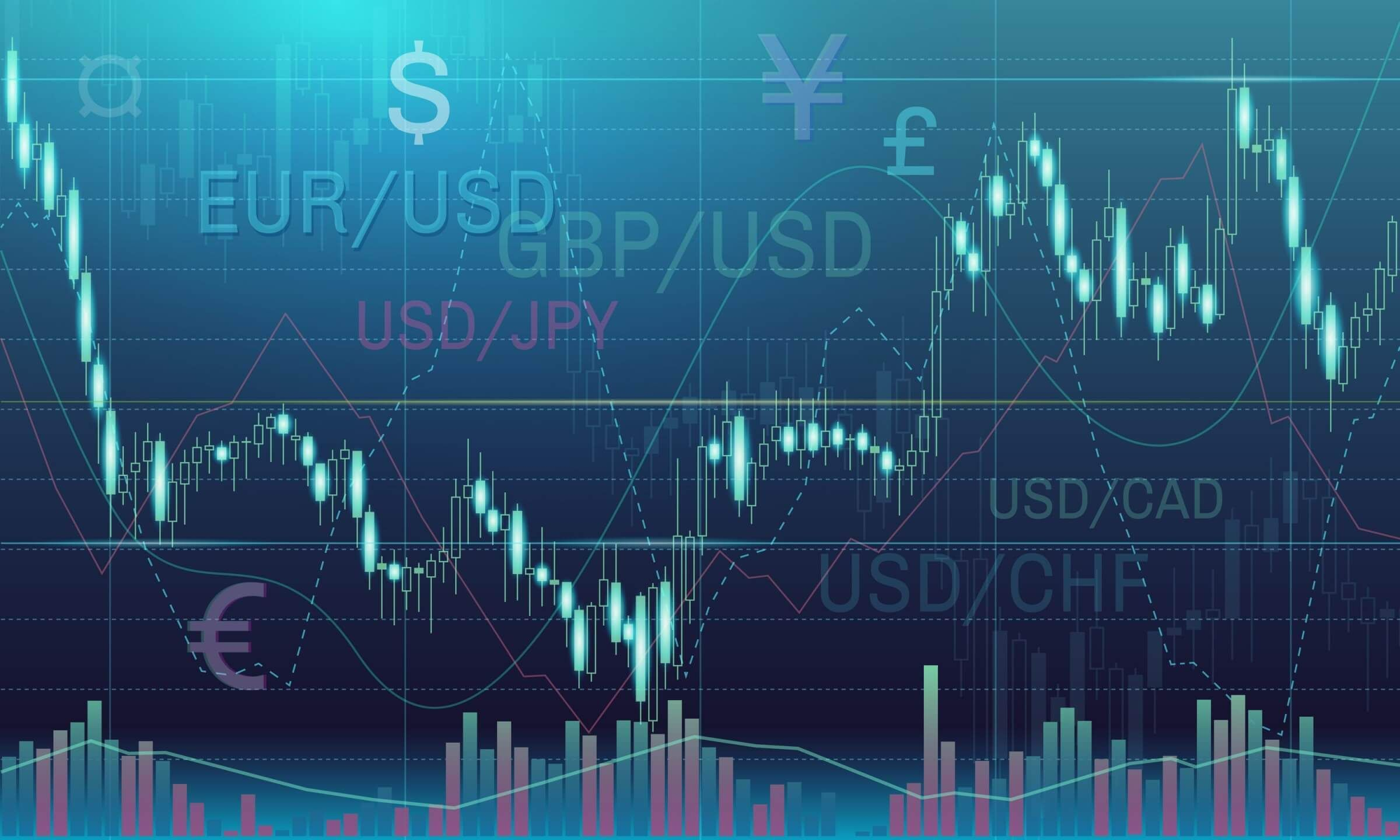 The Importance Of The Forex Economic Calendar  | Forex throughout Economic Calendar Trading Economics