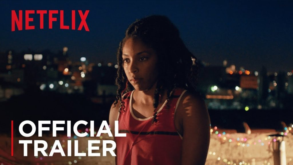 The Incredible Jessica James   Official Trailer [Hd with regard to Plants Vs Zombies Calendar 2021