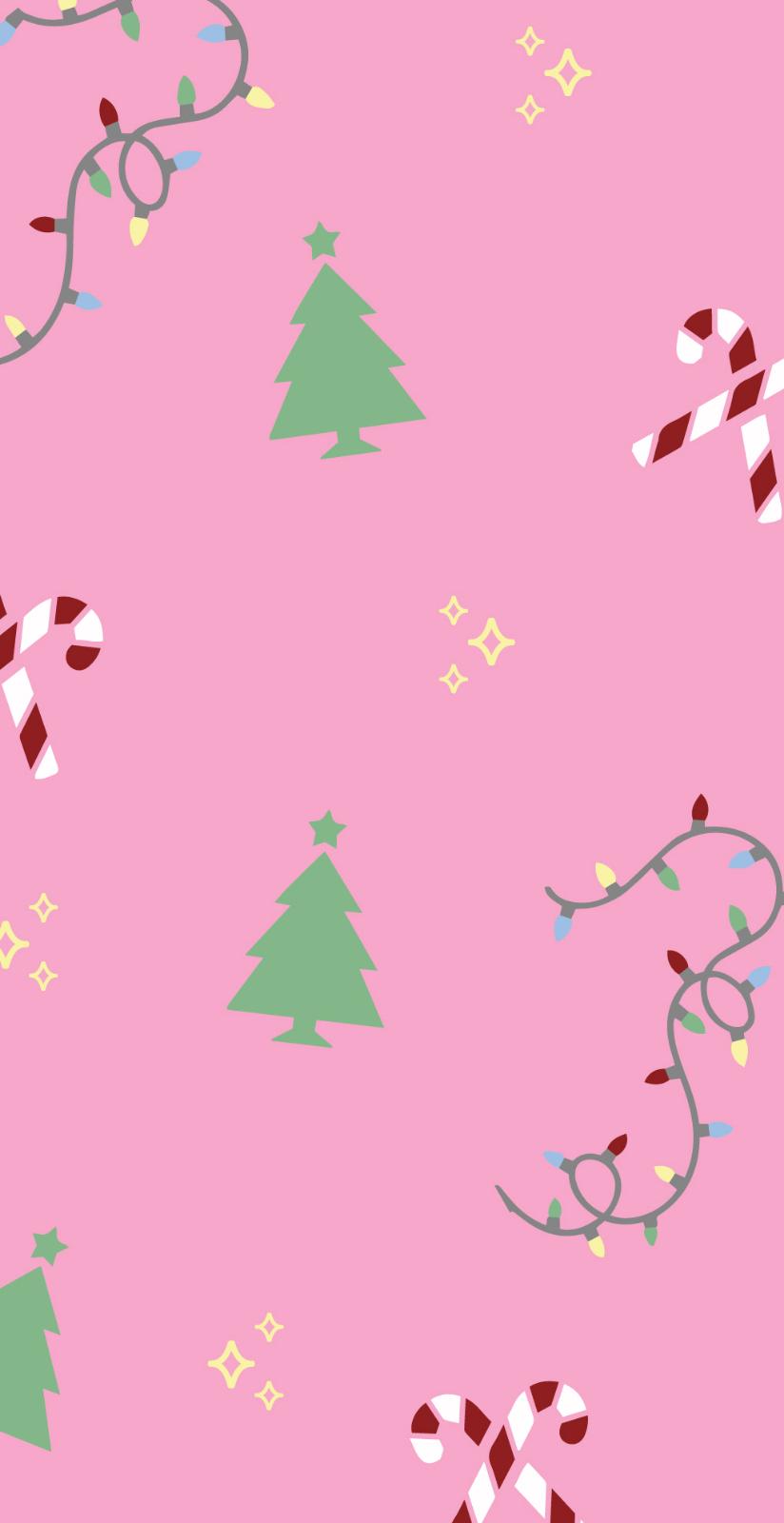 The Legit Cutest 2019 Printable Calendars! | Blogilates in Blogilates September Calendar