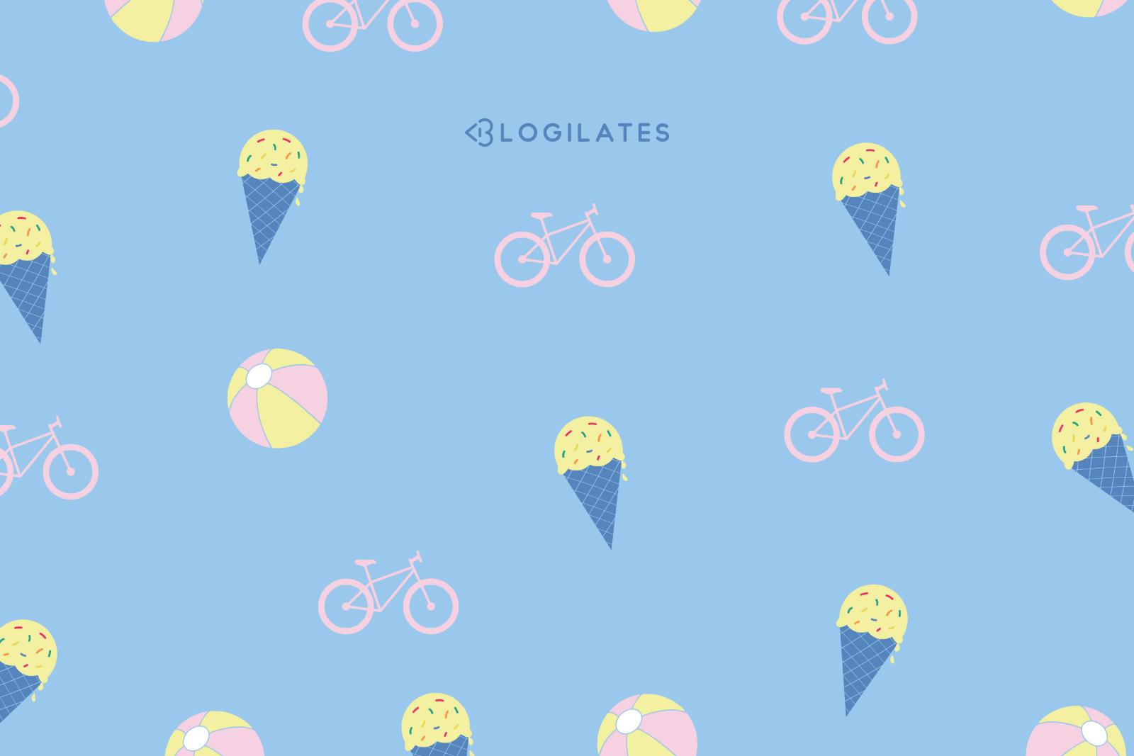 The Legit Cutest 2019 Printable Calendars!  Blogilates in Blogilates September Calendar