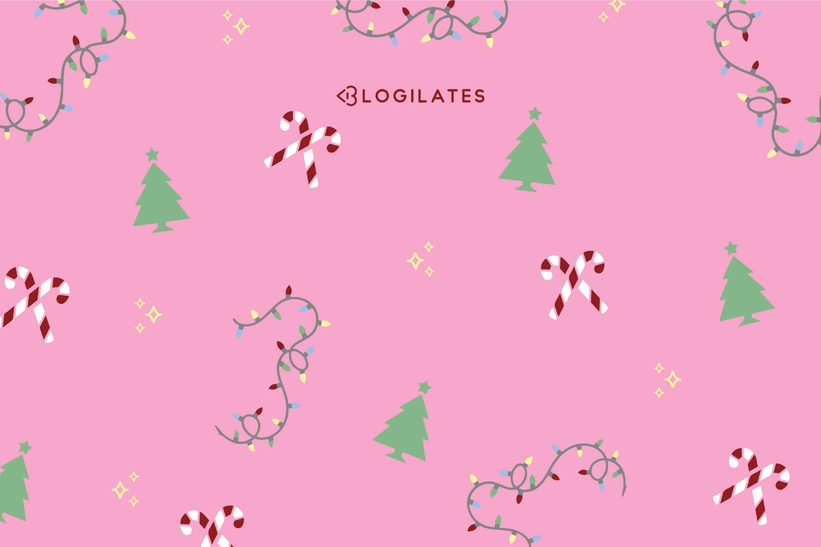 The Legit Cutest 2019 Printable Calendars!  Blogilates pertaining to Blogilates September Calendar
