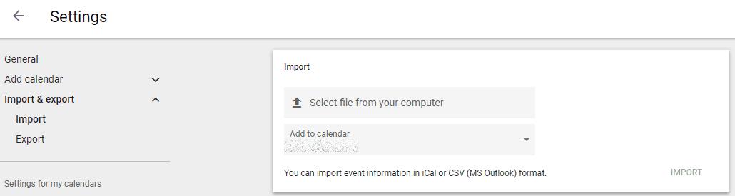 The Ultimate Guide To Google Calendar  Calendar for The Ultimate Google Calendar Guide
