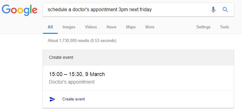 The Ultimate Guide To Google Calendar  Calendar within The Ultimate Google Calendar Guide
