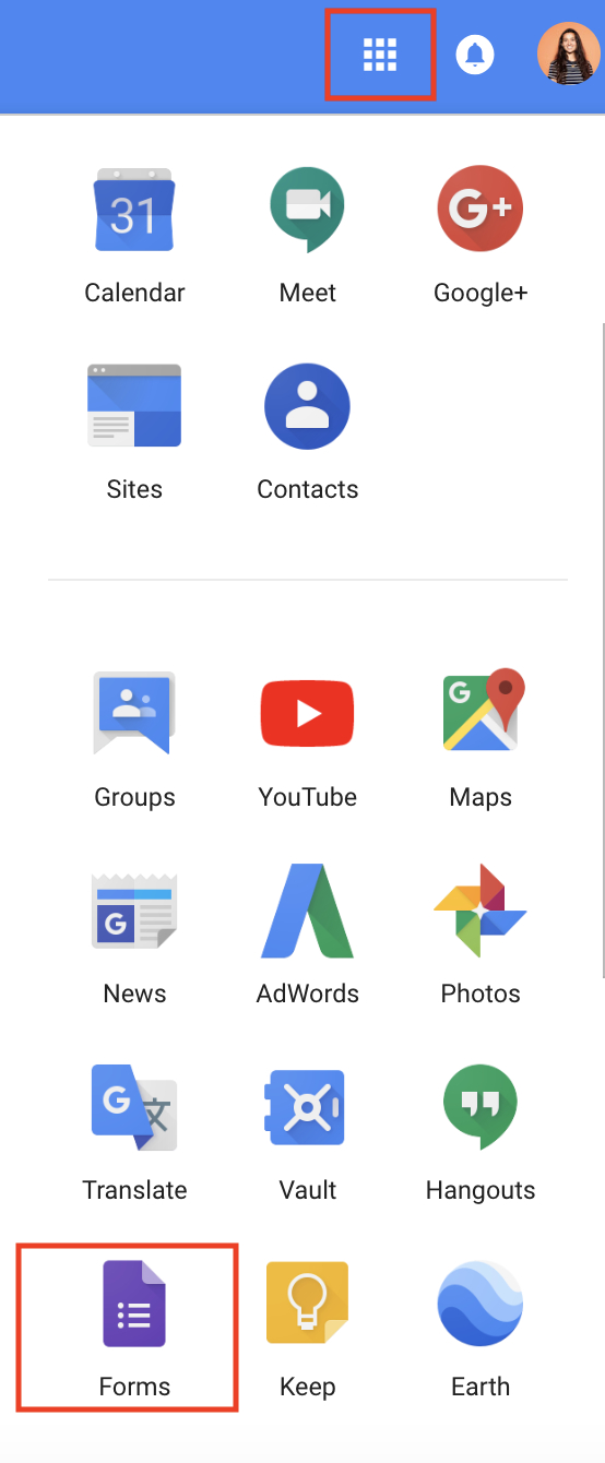 The Ultimate Guide To Google Docs | Google Docs, Computer with The Ultimate Google Calendar Guide