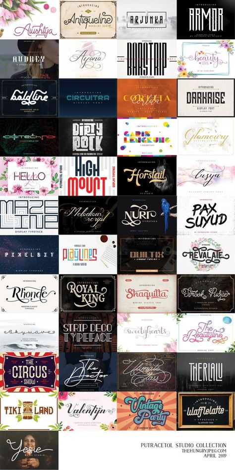 This Collection Includes A Total Of 45 Awesome Fonts Wide inside Agp Font Awesome Collection