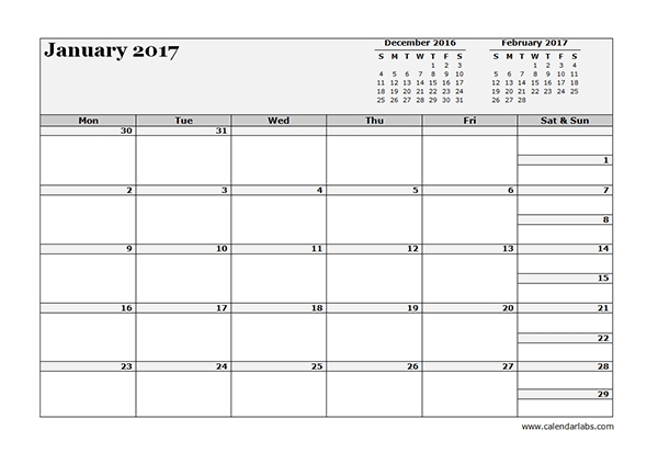 Three Month Calendar Template Word Graphics | Calendar inside Calendar Template 3 Months Per Page