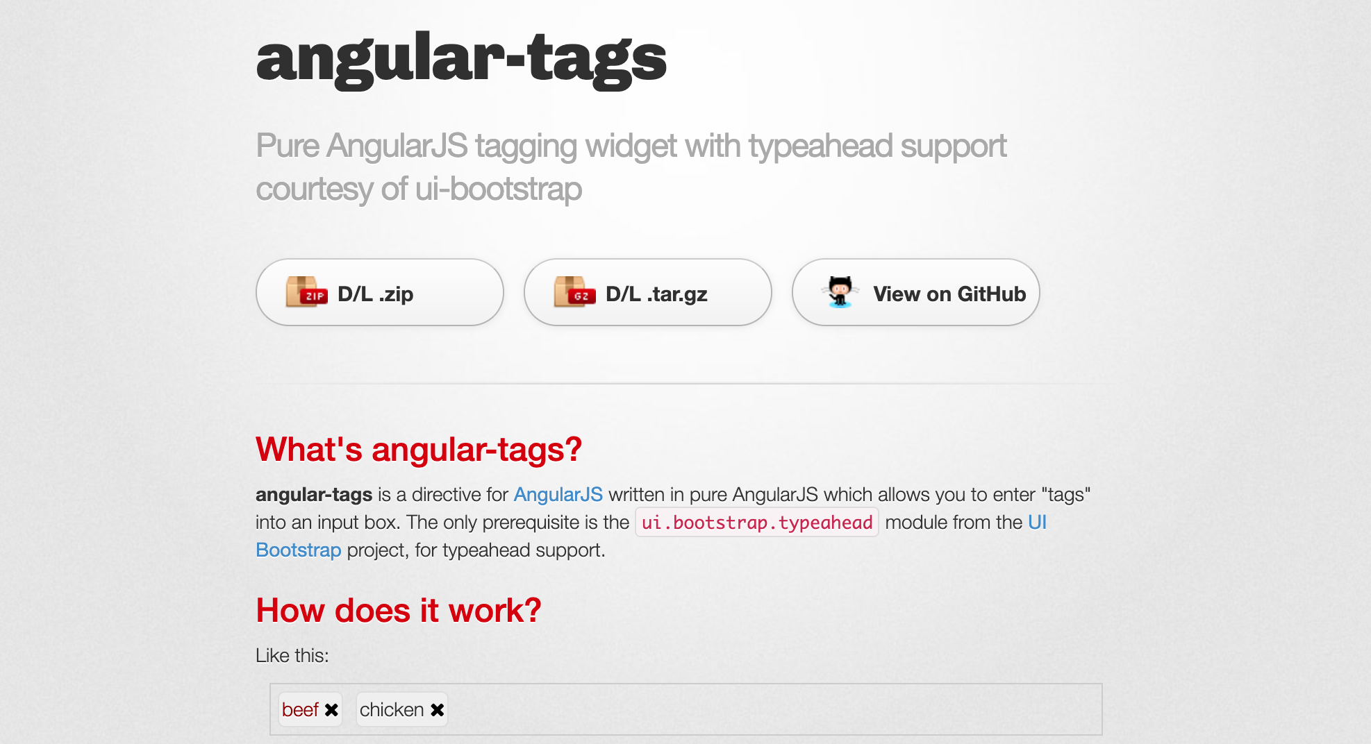 Top 20 Angularjs Web Ui Framework Components intended for Primeng Calendar Example