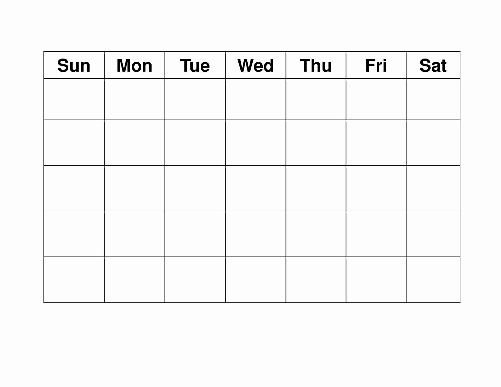 Top Printable Two Week Calendar | Lauren Blog pertaining to Two Week Calendar Printable