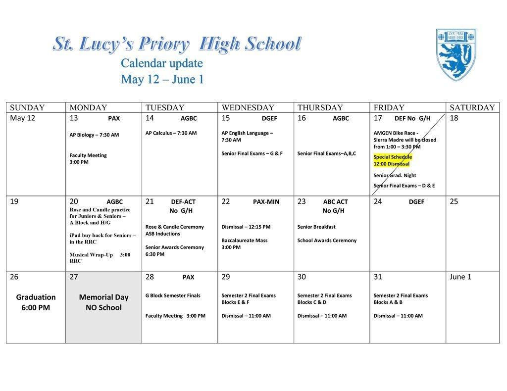 Two Week Calander   Calendar For Planning inside Calendar Two Weeks