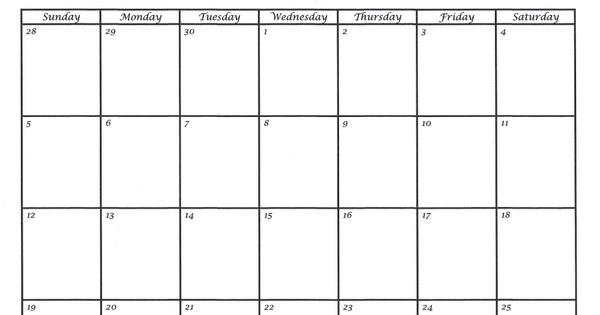 Two Week Calendar Template | Shatterlion regarding Two Week Calender