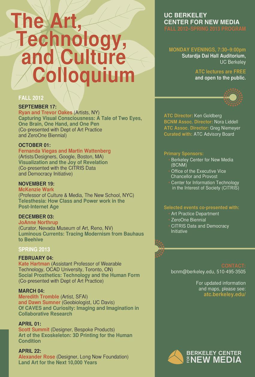 Uc Berkeley Academic Calendar 2018 | Calendar For Planning for Uc Berkely Academic Calendar