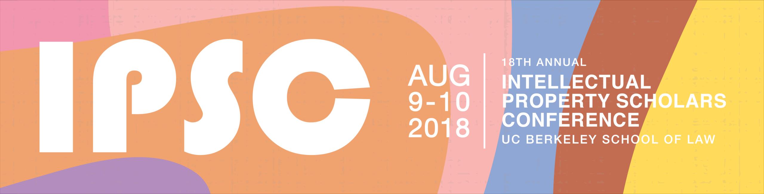 Uc Berkeley Academic Calendar 2018   Calendar For Planning regarding Cal Berkeley Academic Calendar