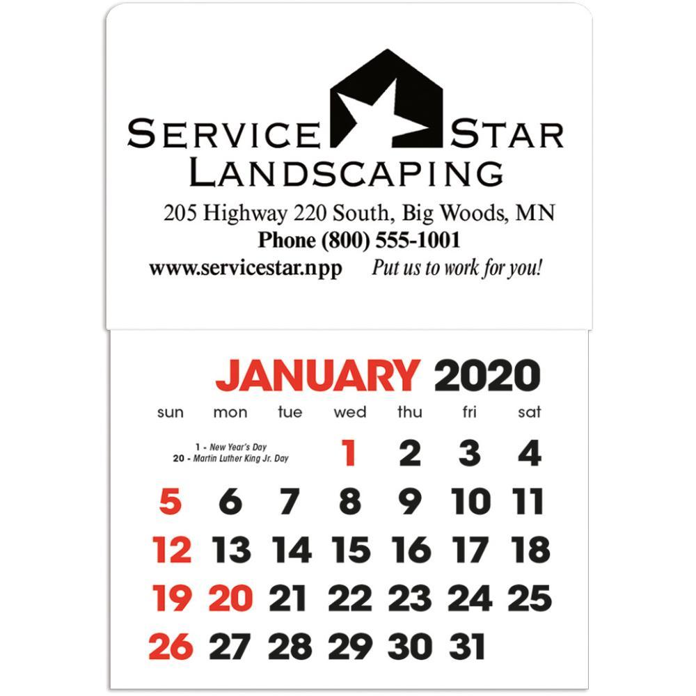 Uc Calendar 2020 | Free Printable Calendar pertaining to Uc Berkely Academic Calendar