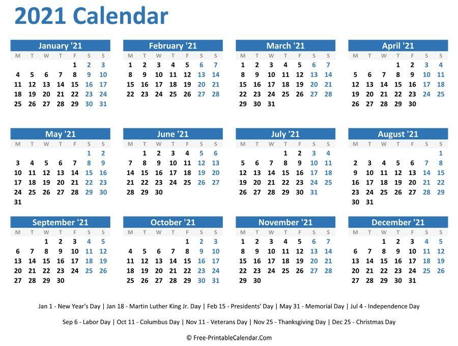 Uri Academic Calendar 2021 | Calendar 2021 for Malayala Manorama Calendar 2021 November