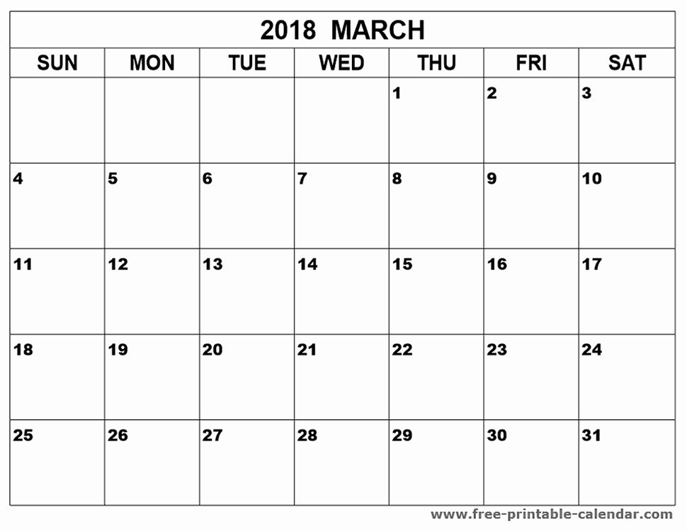 Vertex Free Printable Calendars | Get Free Printable with Vertex Free Calendar