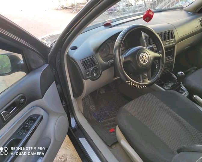Volkswagen Golf 4 inside Khalsa Heera Jantri 2021 Pdf
